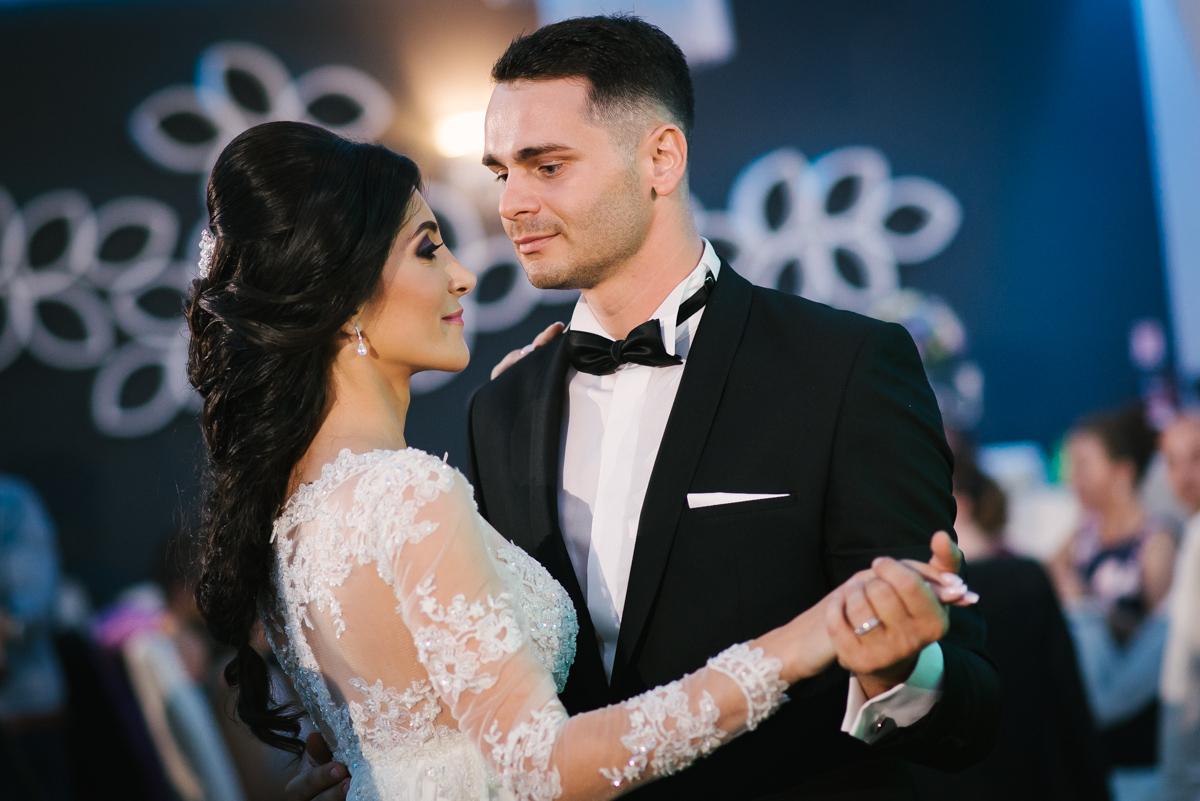 fotograf-nunta-bucuresti-047