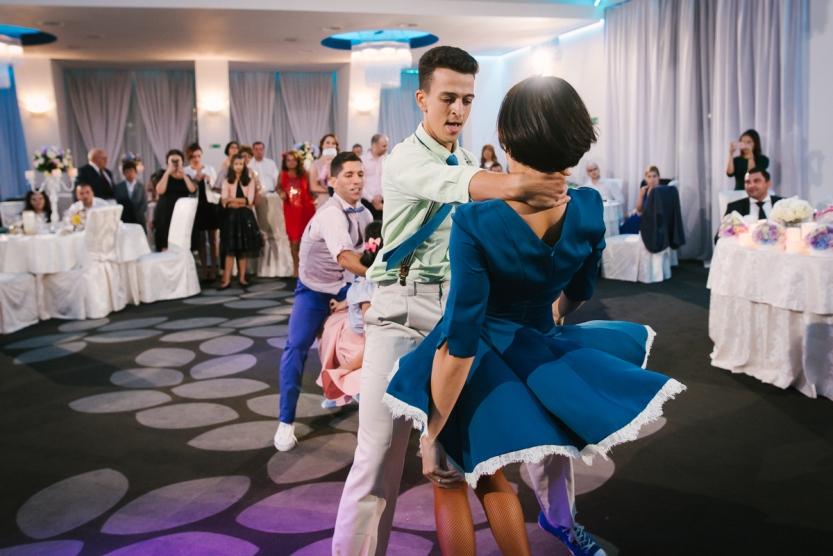 fotograf-nunta-bucuresti-053