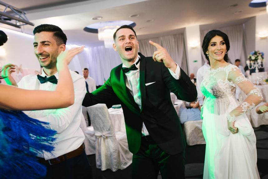 fotograf-nunta-bucuresti-059