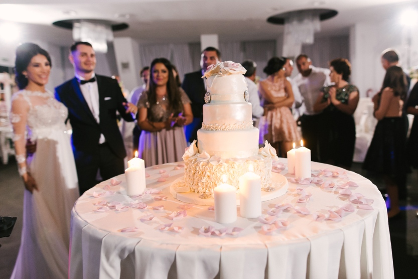 fotograf-nunta-bucuresti-064
