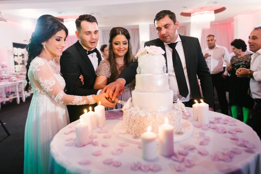 fotograf-nunta-bucuresti-065