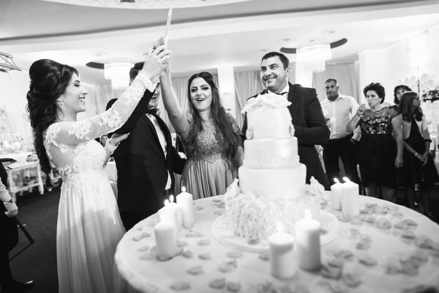 fotograf-nunta-bucuresti-066