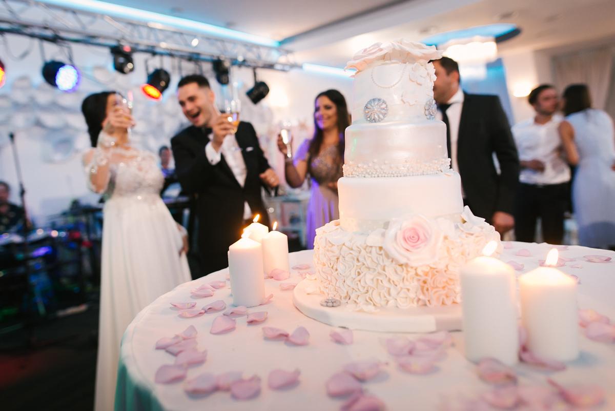 fotograf-nunta-bucuresti-067