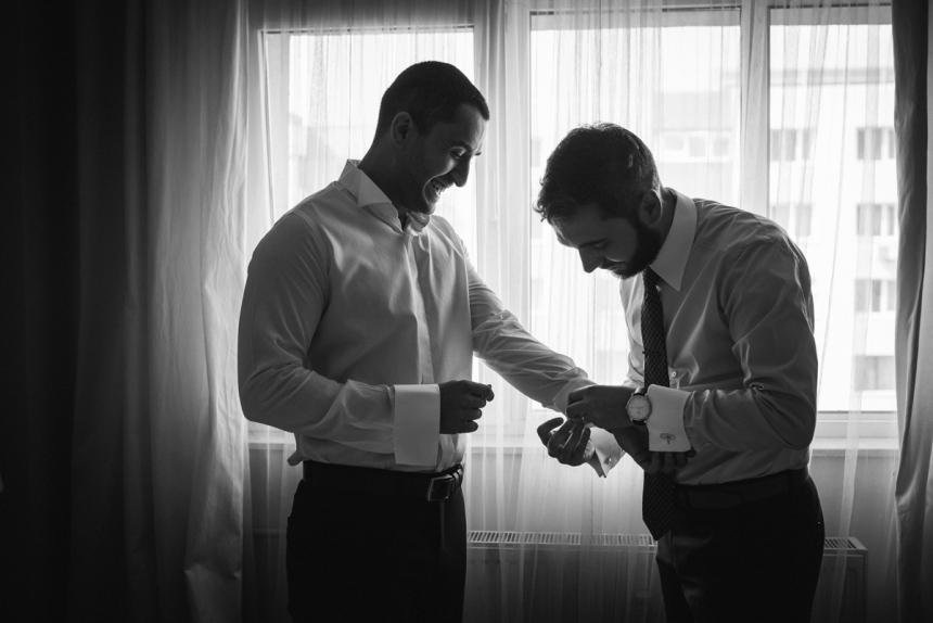 fotograf-nunta-bucuresti-004