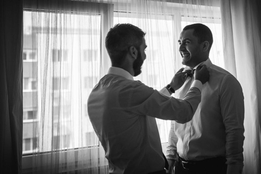 fotograf-nunta-bucuresti-008