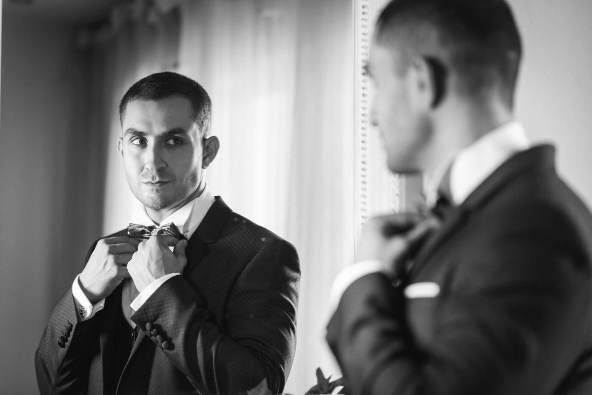 fotograf-nunta-bucuresti-011