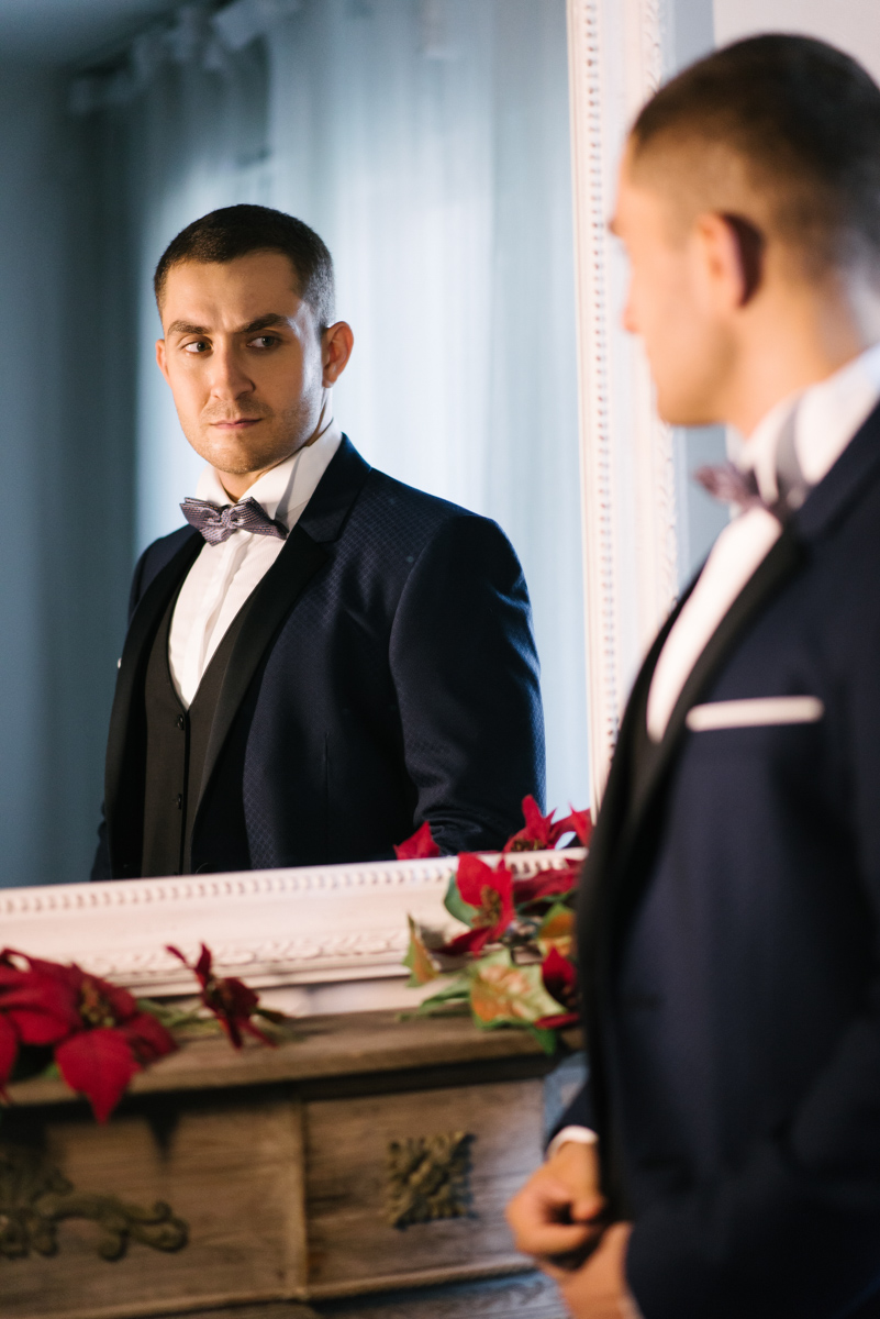 fotograf-nunta-bucuresti-013