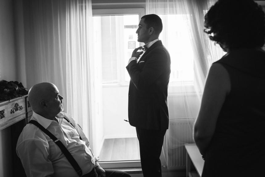 fotograf-nunta-bucuresti-014