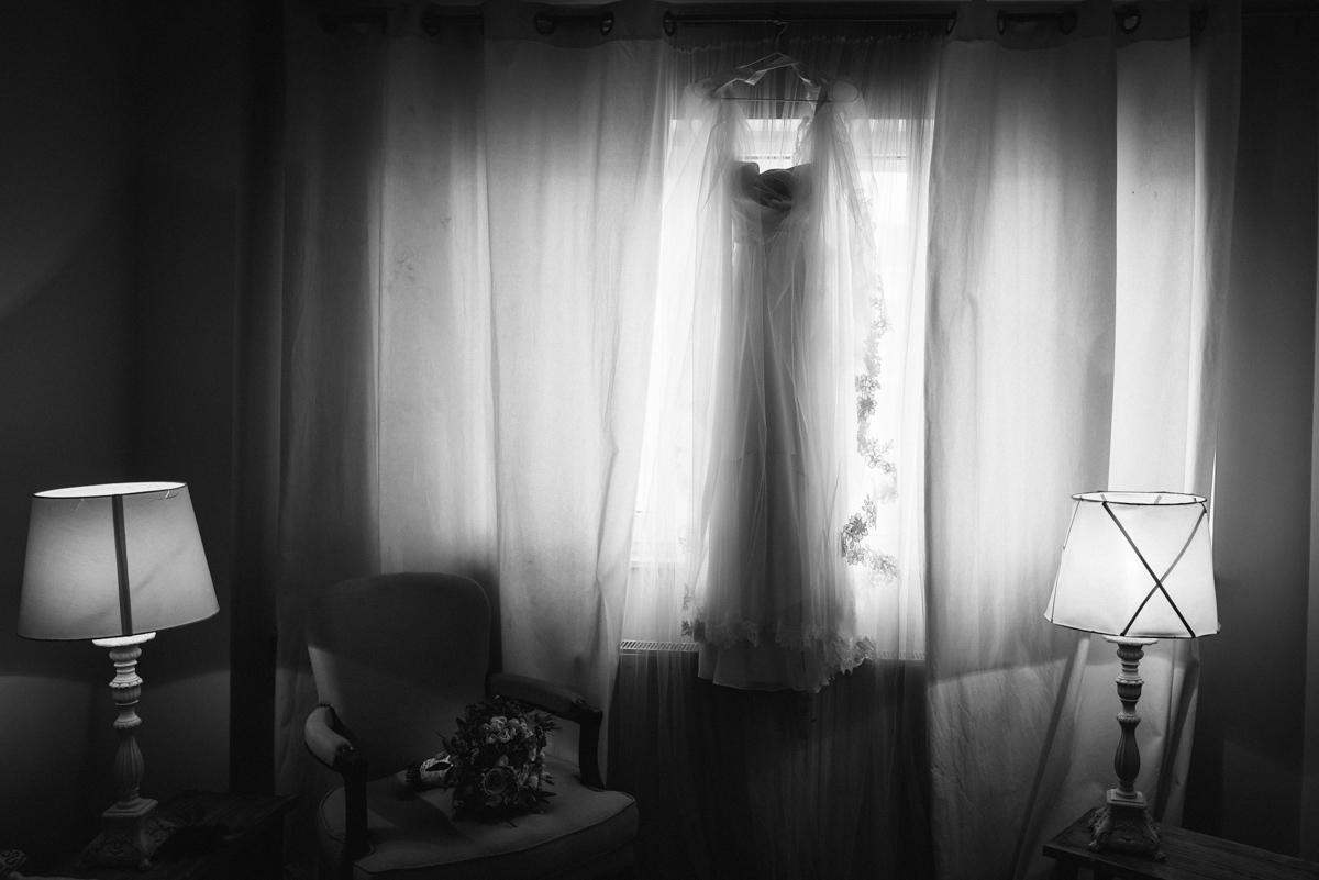 fotograf-nunta-bucuresti-022