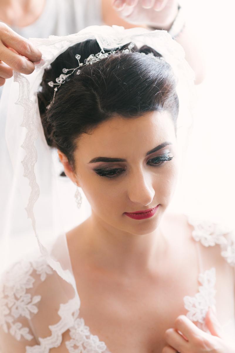 fotograf-nunta-bucuresti-030