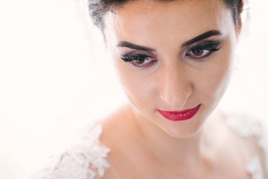 fotograf-nunta-bucuresti-034