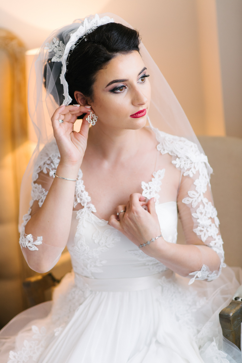 fotograf-nunta-bucuresti-037