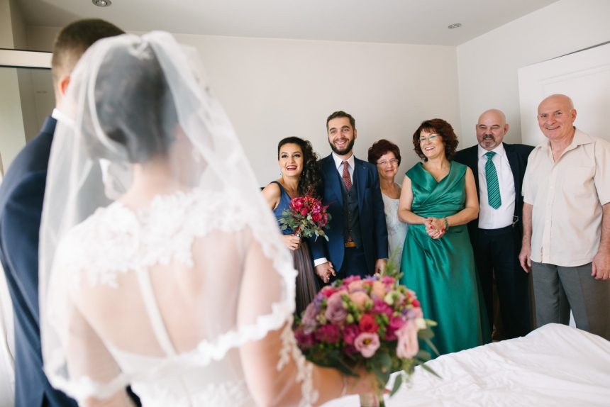 fotograf-nunta-bucuresti-041