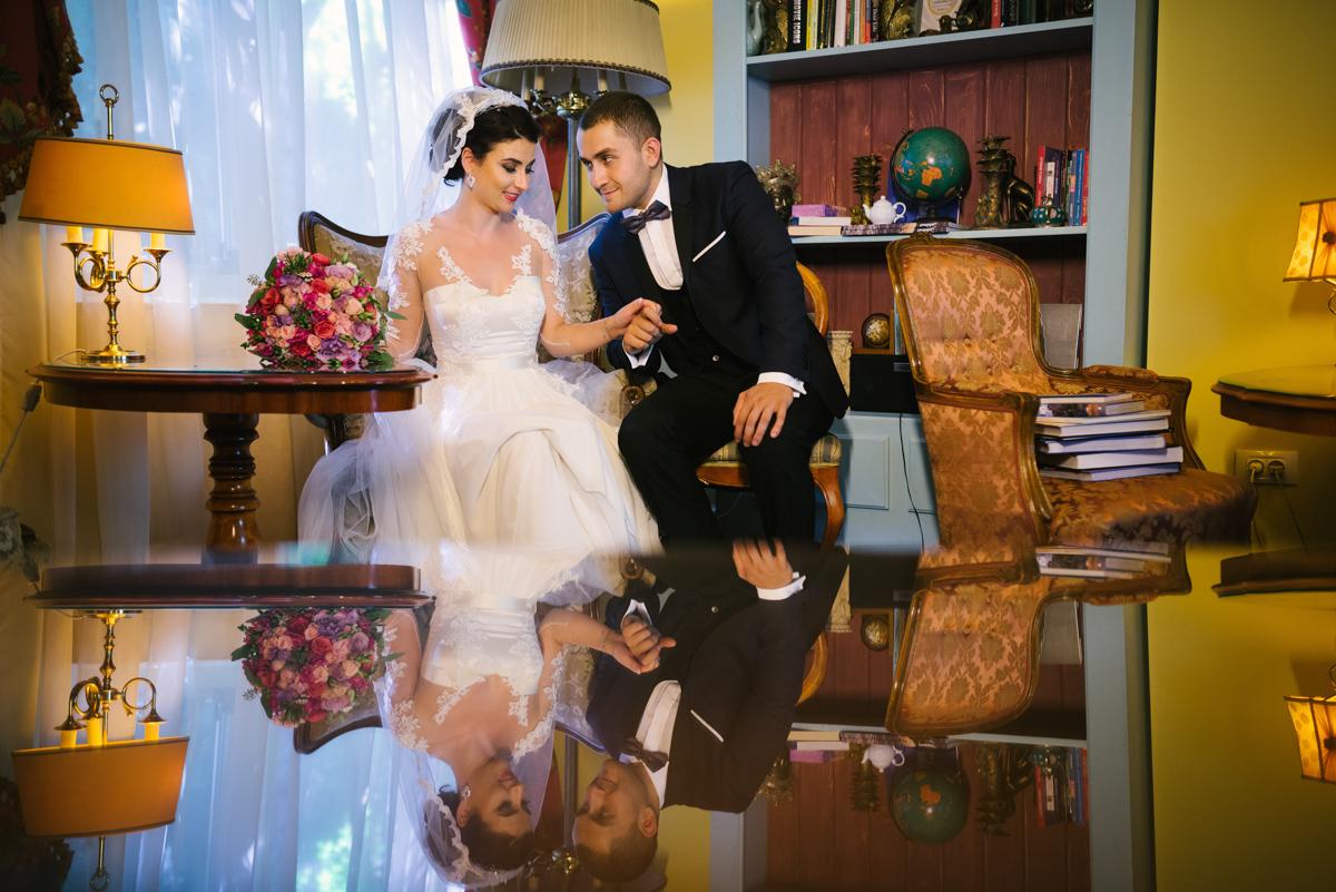 fotograf-nunta-bucuresti-049
