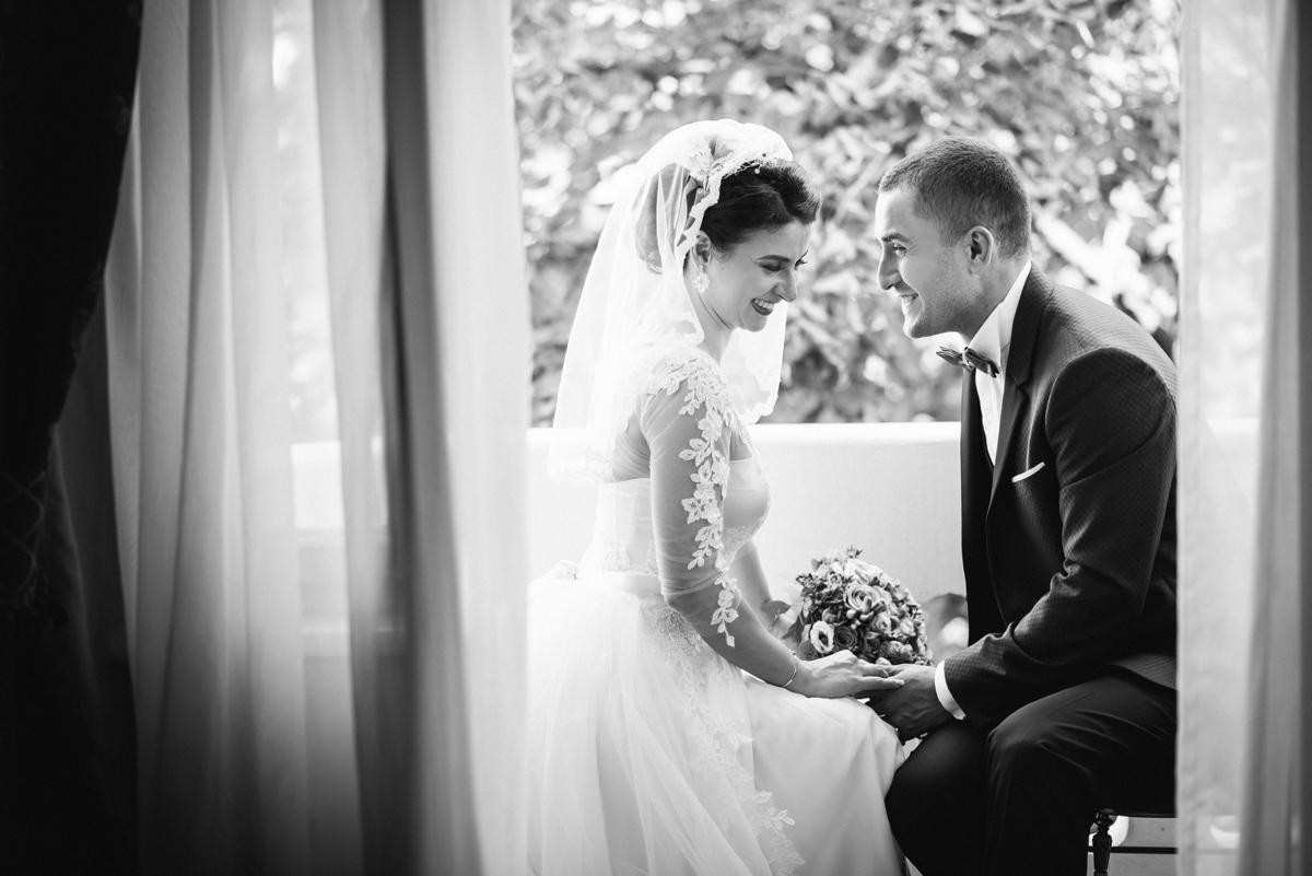 fotograf-nunta-bucuresti-054