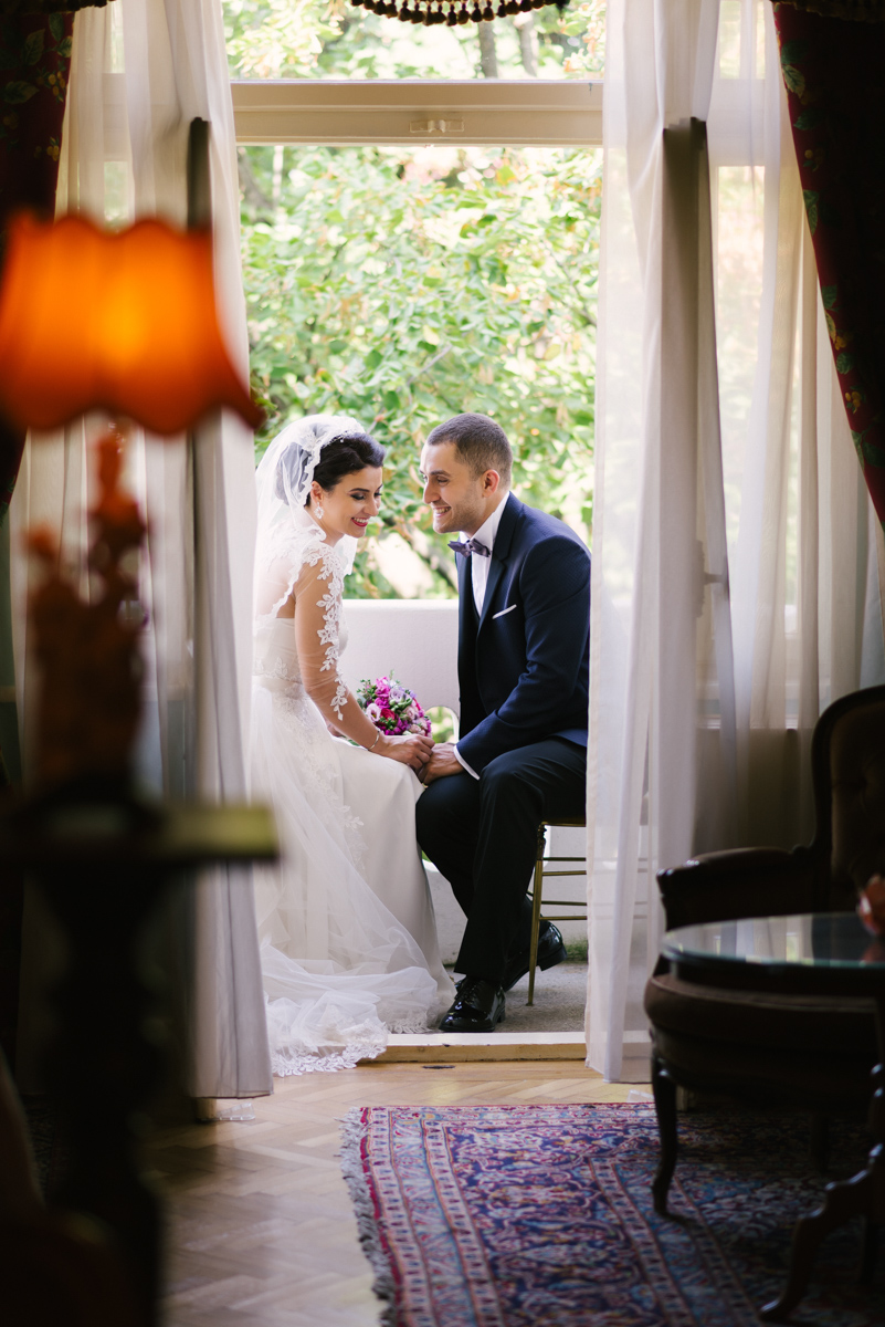 fotograf-nunta-bucuresti-055