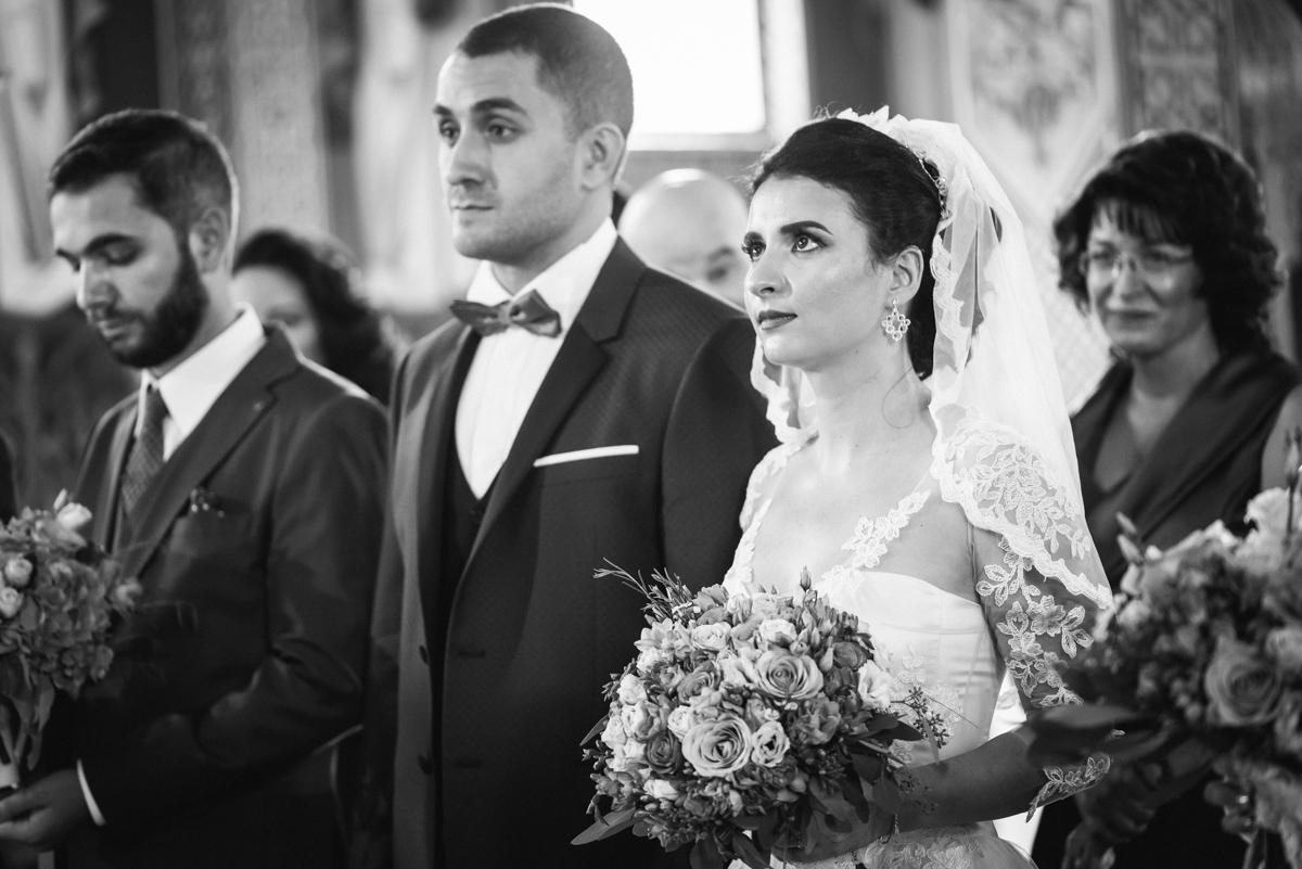 fotograf-nunta-bucuresti-062