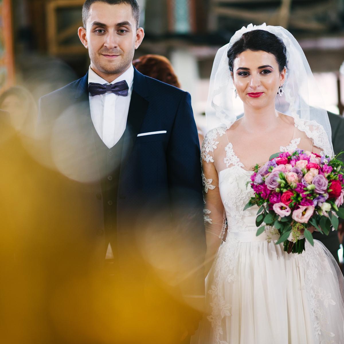 fotograf-nunta-bucuresti-070