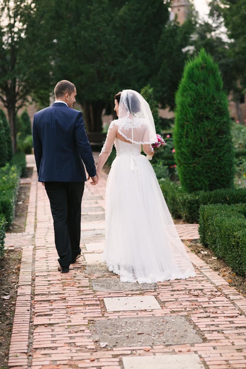 fotograf-nunta-bucuresti-074
