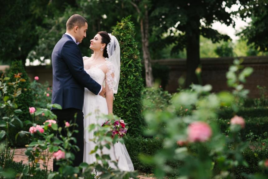 fotograf-nunta-bucuresti-075