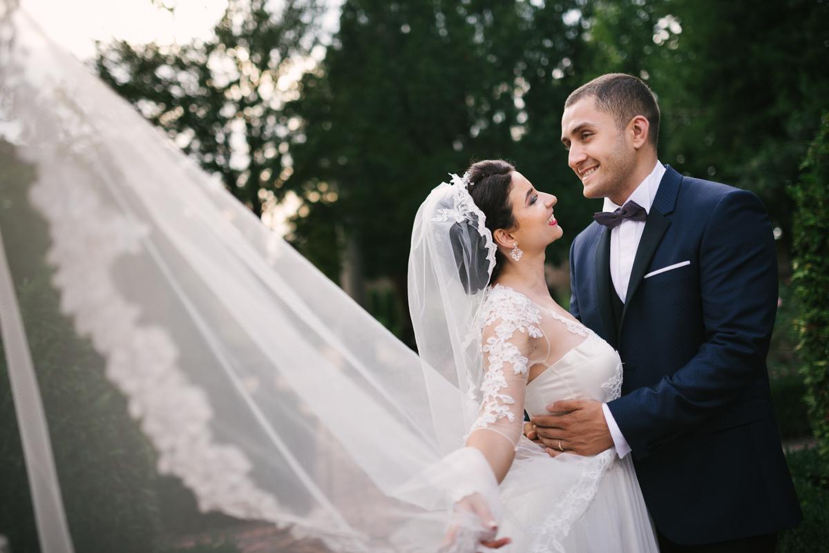 fotograf-nunta-bucuresti-079