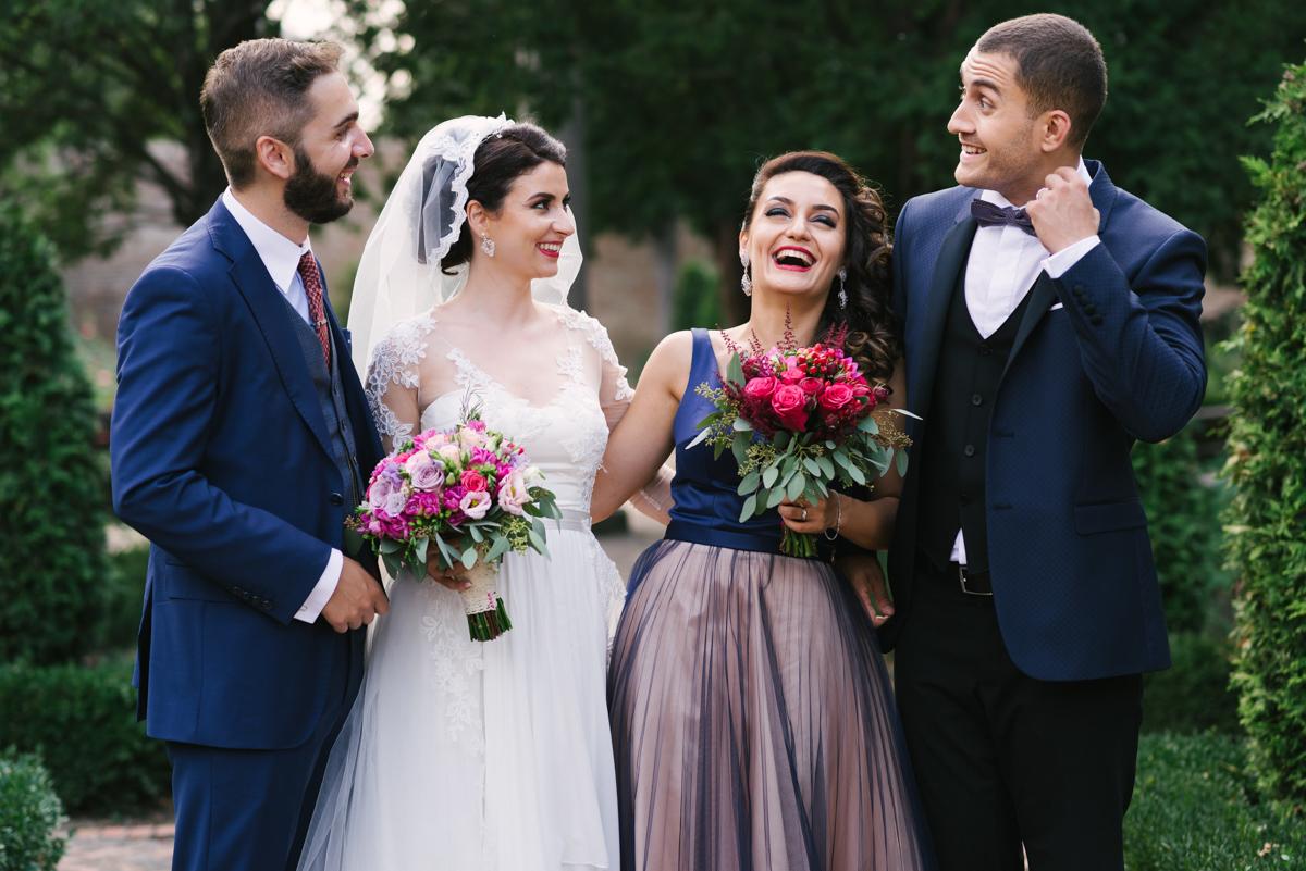 fotograf-nunta-bucuresti-080