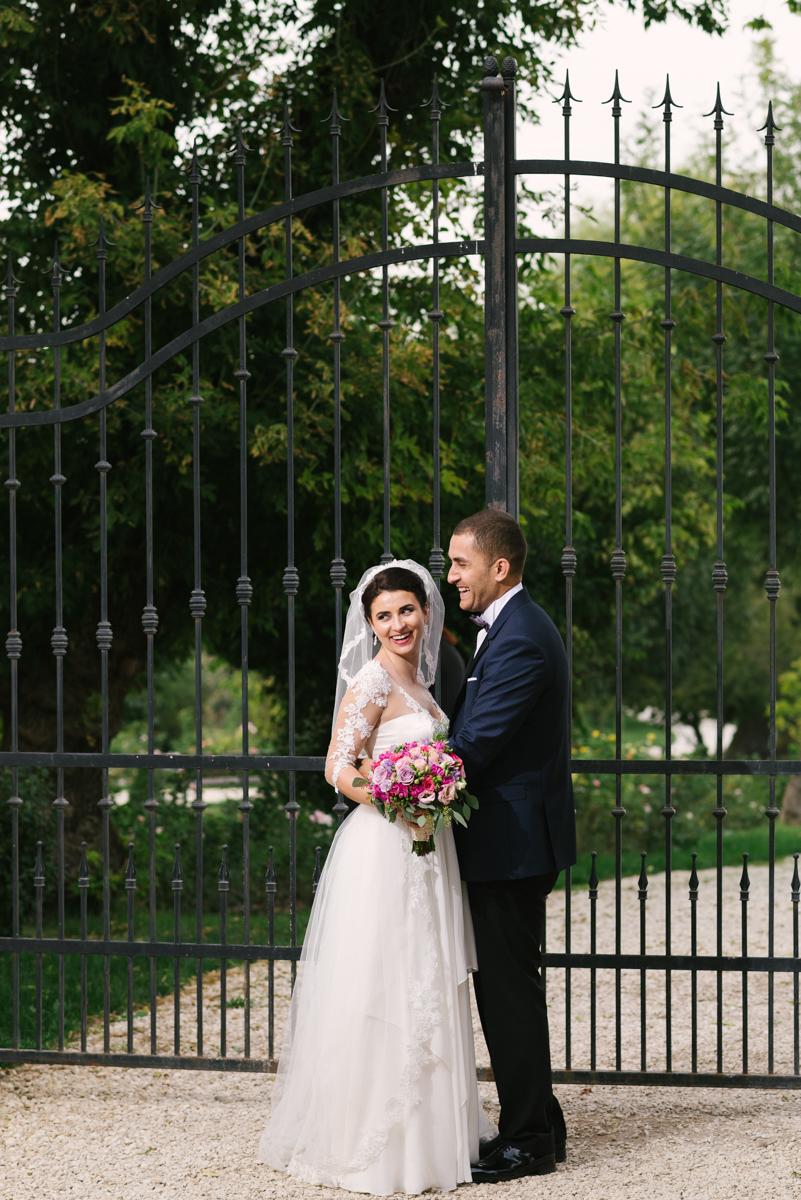 fotograf-nunta-bucuresti-082
