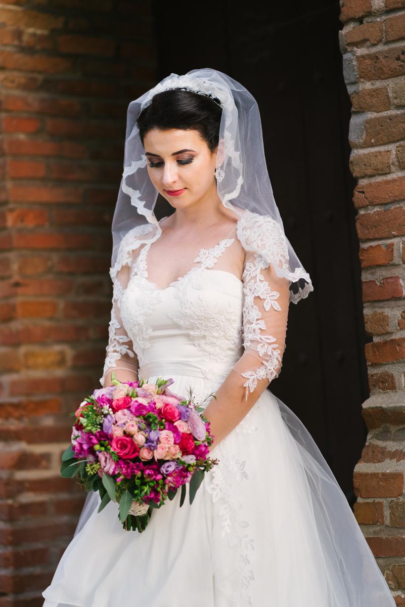fotograf-nunta-bucuresti-091