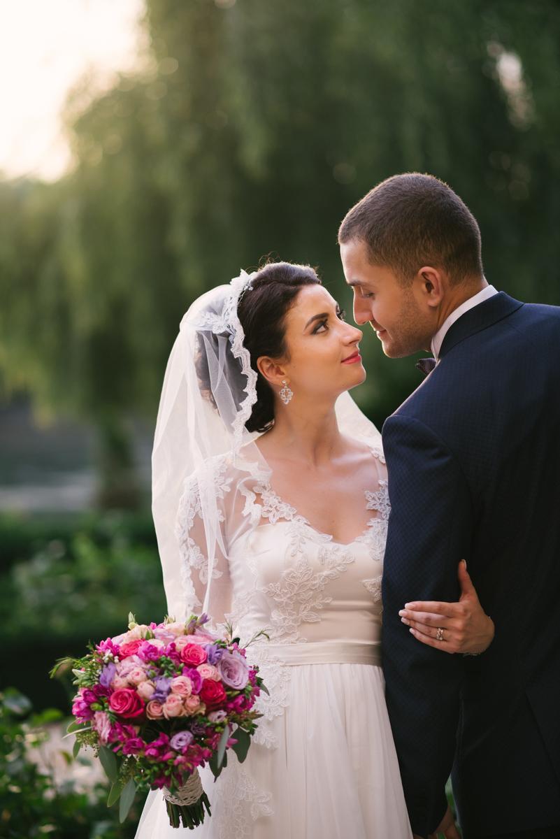 fotograf-nunta-bucuresti-097