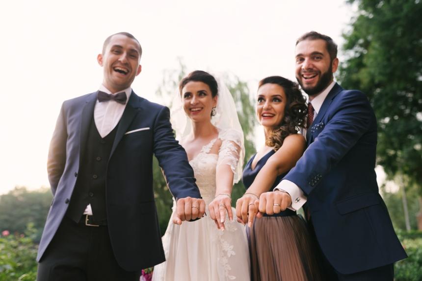 fotograf-nunta-bucuresti-098