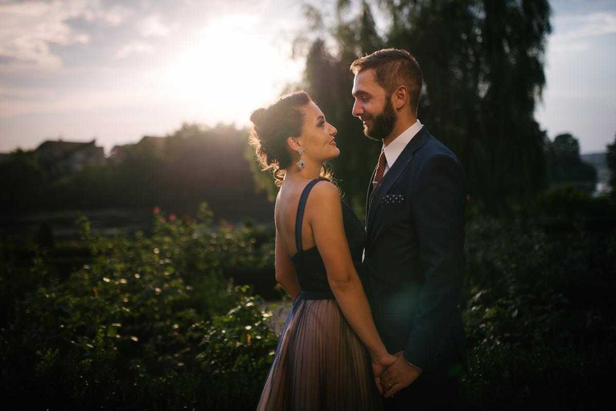 fotograf-nunta-bucuresti-099