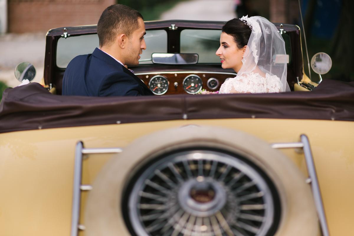 fotograf-nunta-bucuresti-101