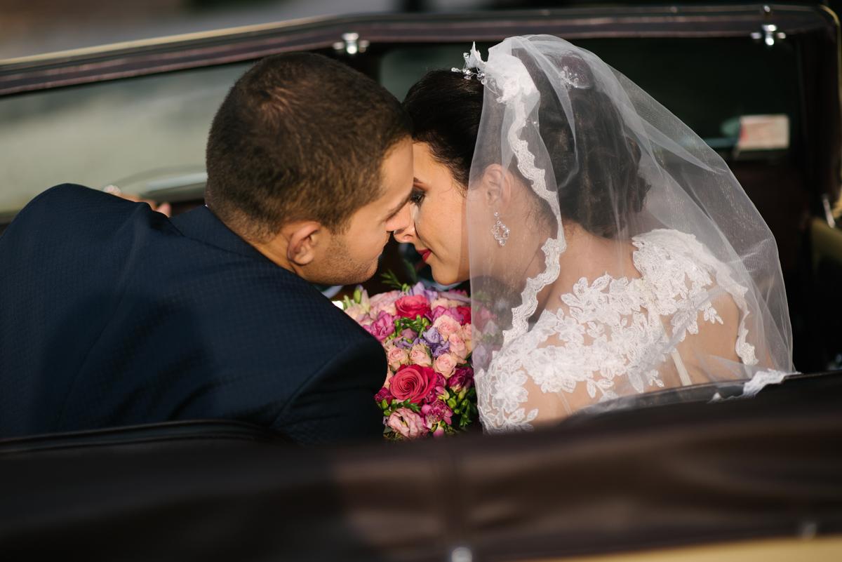fotograf-nunta-bucuresti-102