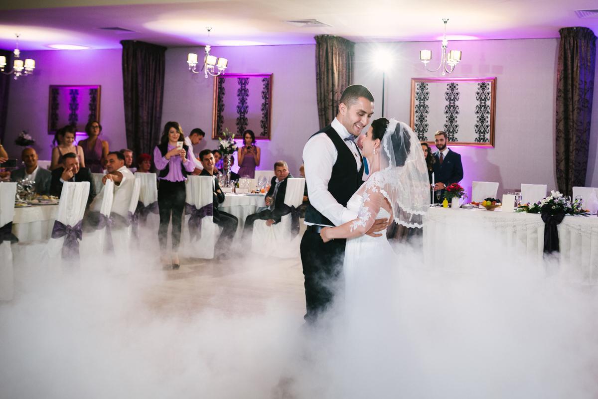 fotograf-nunta-bucuresti-103
