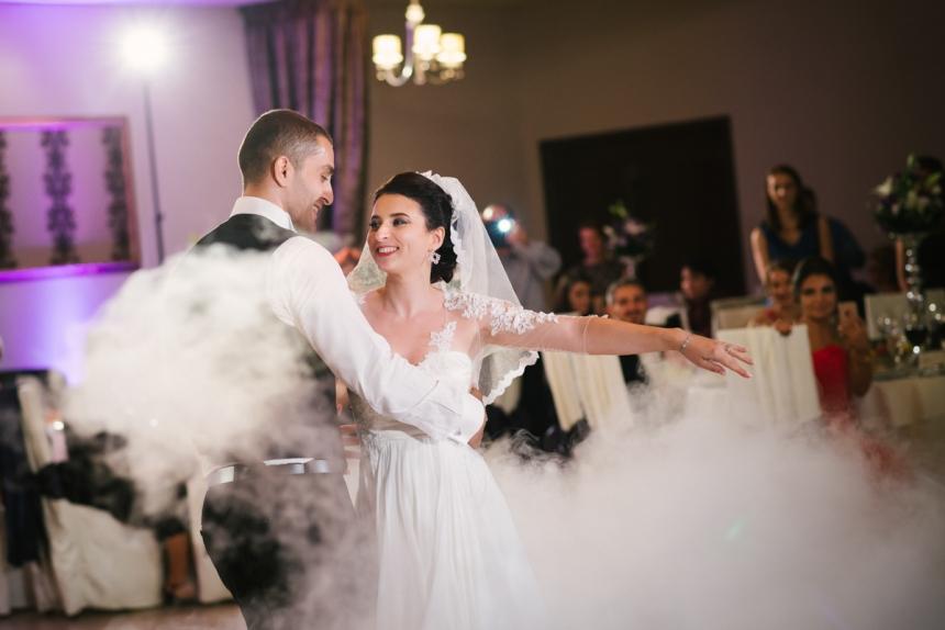 fotograf-nunta-bucuresti-104