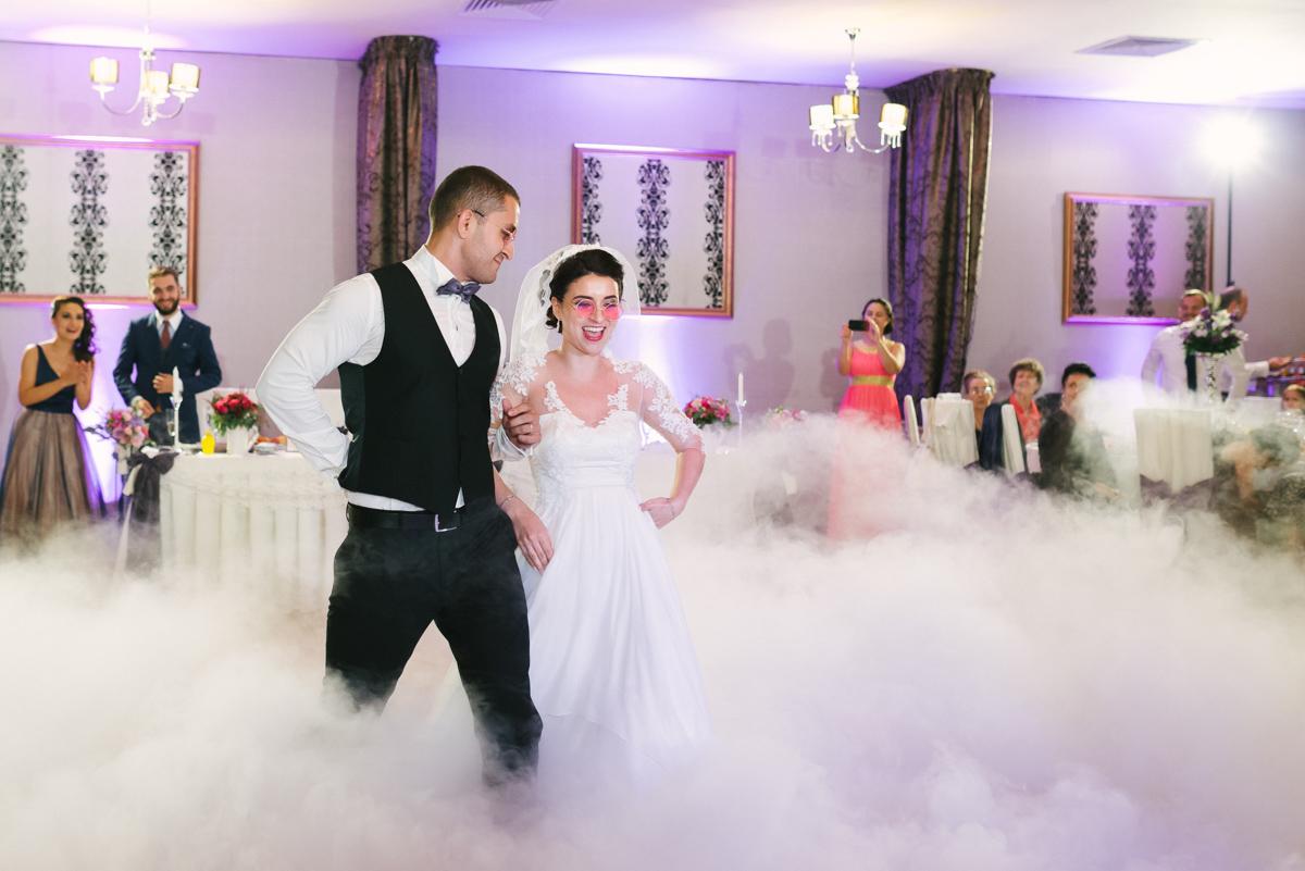 fotograf-nunta-bucuresti-105