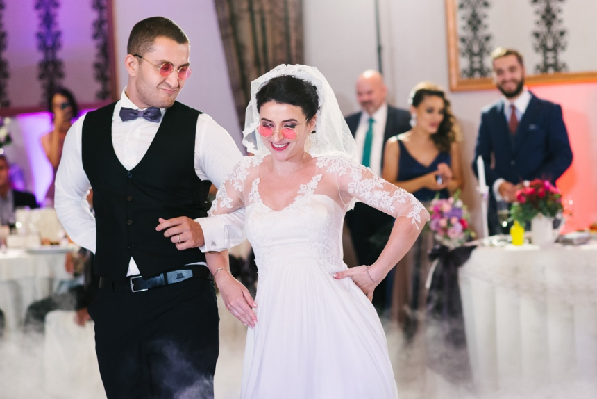 fotograf-nunta-bucuresti-106