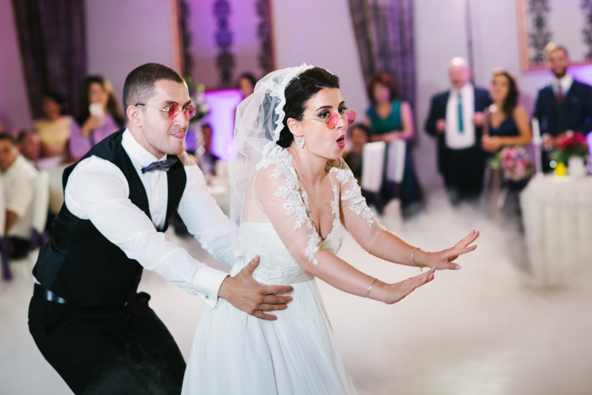 fotograf-nunta-bucuresti-107