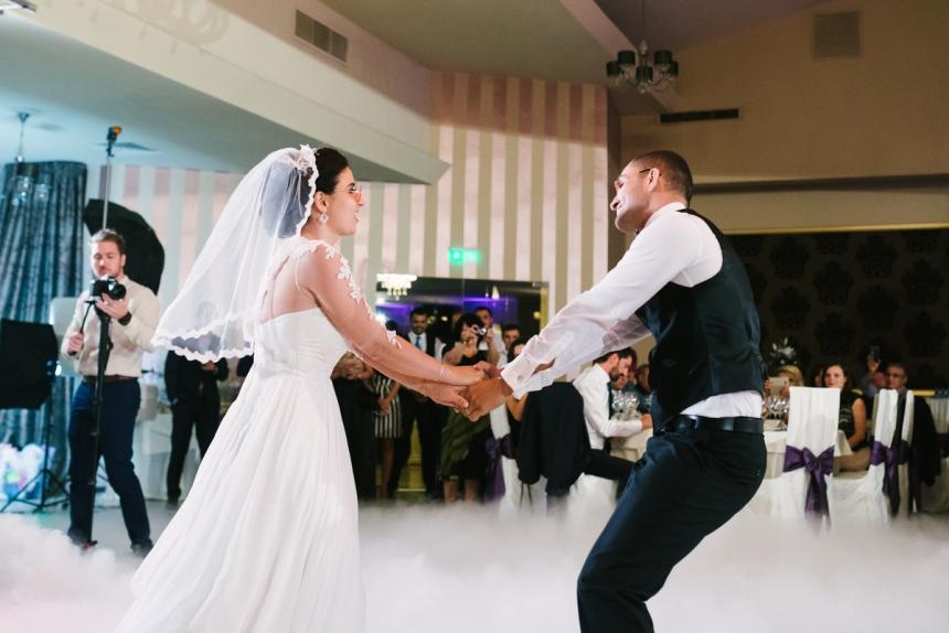 fotograf-nunta-bucuresti-108