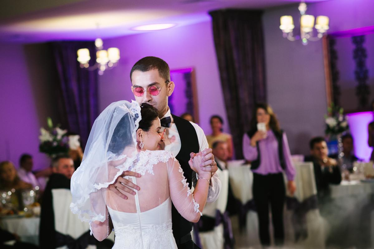 fotograf-nunta-bucuresti-109