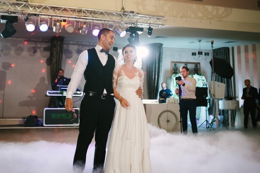 fotograf-nunta-bucuresti-110