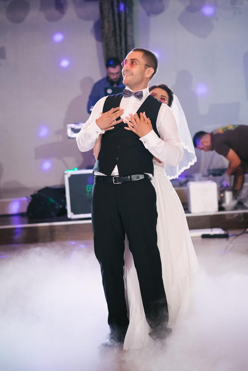fotograf-nunta-bucuresti-111