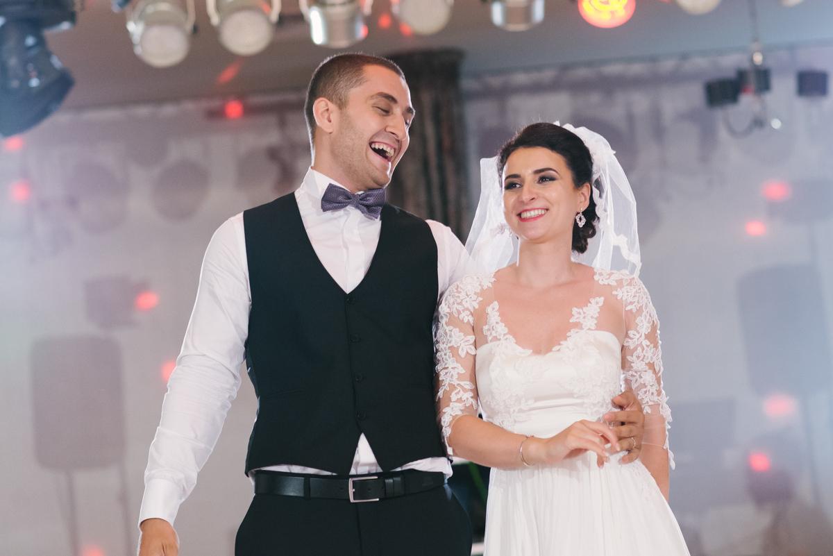 fotograf-nunta-bucuresti-112