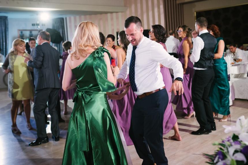fotograf-nunta-bucuresti-113
