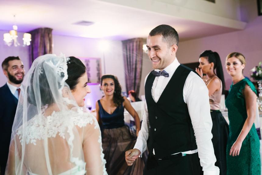 fotograf-nunta-bucuresti-114