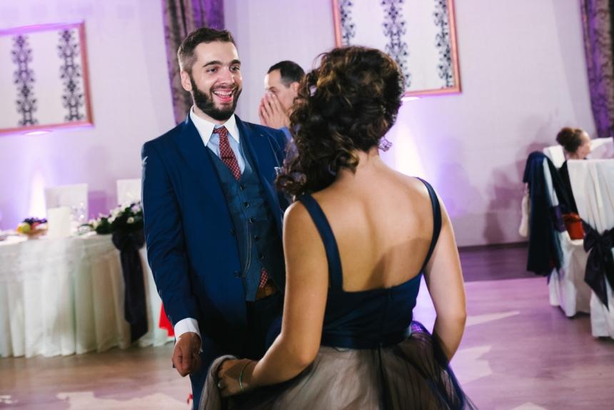 fotograf-nunta-bucuresti-115