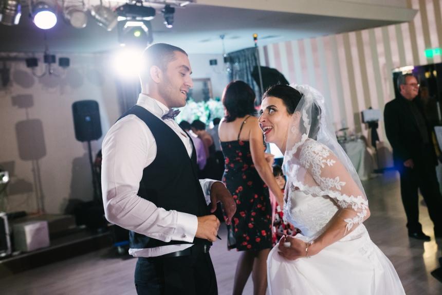 fotograf-nunta-bucuresti-116