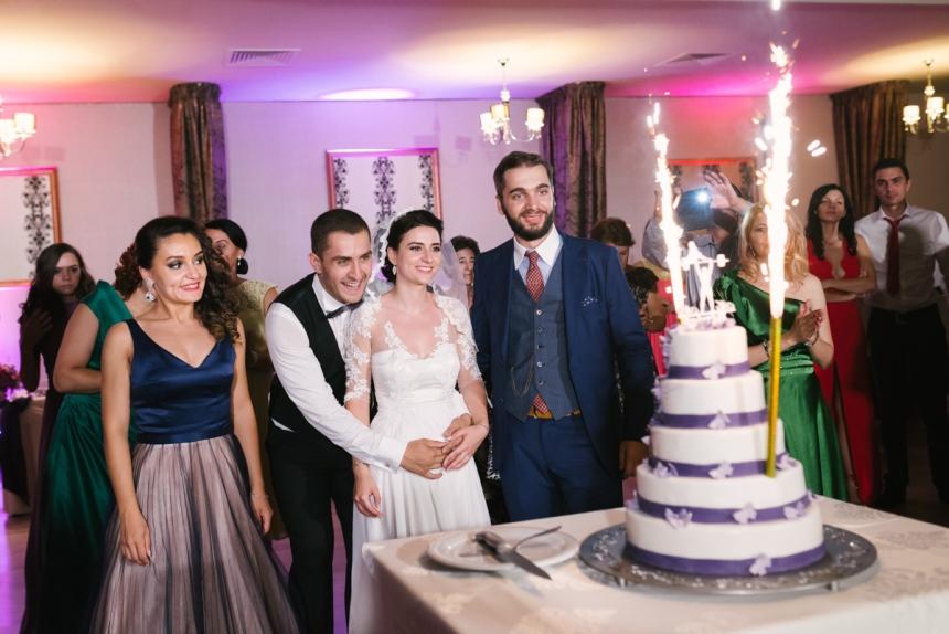 fotograf-nunta-bucuresti-117