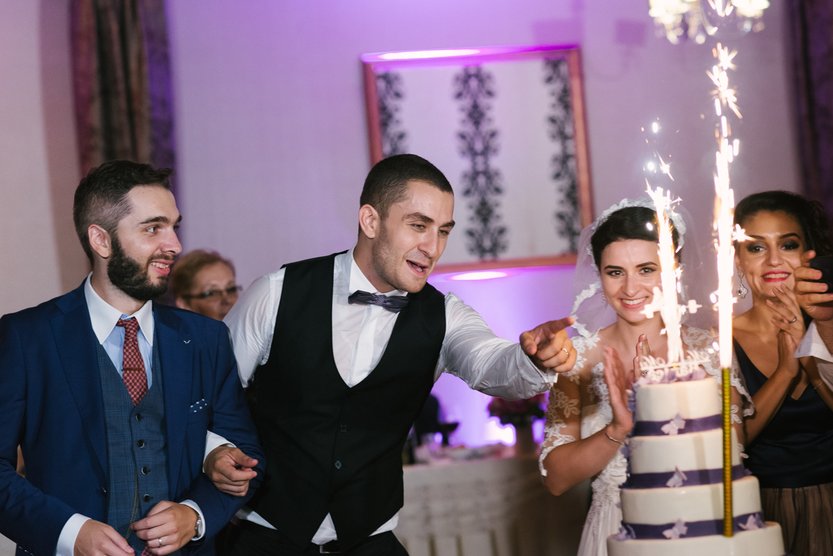 fotograf-nunta-bucuresti-118