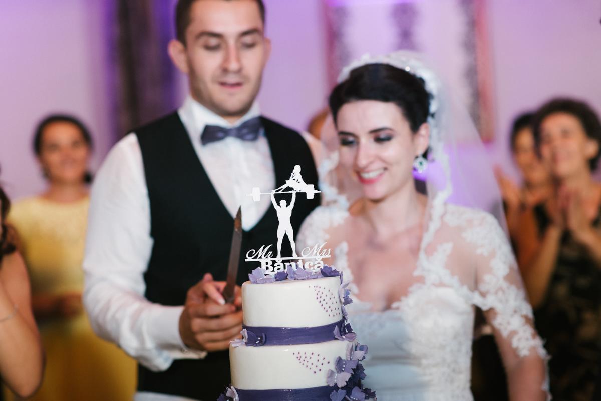 fotograf-nunta-bucuresti-119